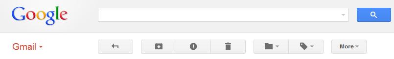 gmail-ui