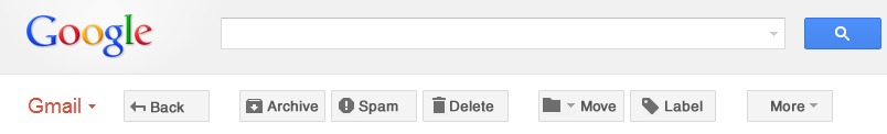 gmail-ui-new-crop