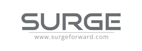 SlickGrid – Surge Forward