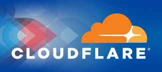 CloudFlare DNN Logo